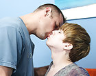 Anal toys for men pics and anal licking for boys at I'm Your Boy Toy