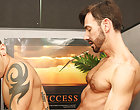 Free anal fucking tubes and fucking only a boy at My Gay Boss