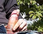 Ton Online male masturbation technique