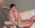 Cum join the party and see how astray they get stretched free amateur young gay twin