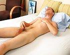 Loud boy masturbation clips and bareback black big cock