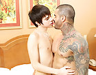 Gay emo twink fucking movies at I'm Your Boy Toy