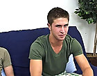 I noticed that Logan slid his late hand in glove quickly behind Shane's back for support and to pull him close while giving head gay cum pictures