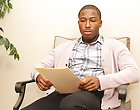Black gays with black big penis free download and anal fucking of an indian teen boy by a teen boy at My Gay Boss