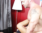Male fucking with banana pics and two twinks jack off and cum together free at Bang Me Sugar Daddy