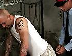 Gay male bizarre fetish videos and gay soccer fetish fuck