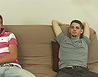 Big cock guys in underwear and big chubs gay