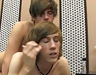 Images of gay men kissing an fucking and japan boy anal boy sex pic