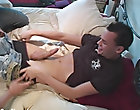 He sucked him until he was hard then Andrew returned the favor amateur gay vids