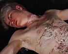Gay bondage movie - Boy Napped!