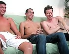And the last bloke sitting on the divan was Blake, who was 21, gay, but has sex with girls over the extent of the fun of it promo code for blue ma