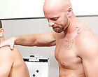 Young and cute gays video free download and very hard fucking video download at My Gay Boss
