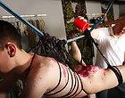 Vids twinks free bareback and masturbation male class - Boy Napped!