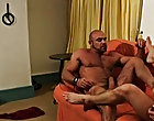Loosening his hole with his two fingers, Axel knows just how much his cock is going to widen Jake gay nudist bears at Alpha Male Fuckers