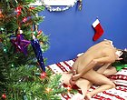 Felix and Liam swap presents in this hot bareback video wild gay twinks