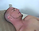 Justin reached by reason of the bottle of lube and added a bunch of it to his cock to be able to possess more of gloss motion with his dole out free