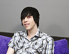 This emo twink has made the rounds already, appearing on a scarcely any sites within the Gaylife Network brazilian men of porn ga at Boy Crush!