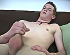 Sitting there jerking idle, he would rub his chest, and gave me just  time to pan over his body gay twinks galleries free