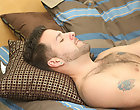 Big cock cut cum pic and gay police fucking at I'm Your Boy Toy