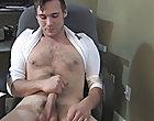 Broke College Boys male masturbation webcams at Broke College Boys!