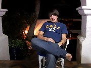 Self fuck twink and gay gallery movie feet twink bear young old at Boy Crush!