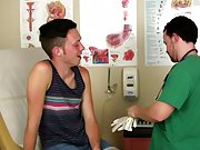 Straight men with erections free galleries and medical fantasy uncut cock video