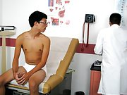 Naked recruits china medical and straight teenage guys dicks