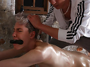 twinks sexy tubs and male anal pore - Boy Napped!