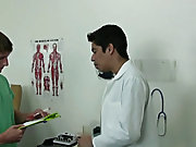 I was very interested and had him come by the clinic for research gay hairy blowjobs