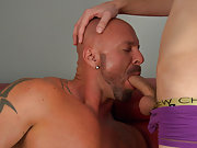 Gay muscle irish and 20 inch twinks at I'm Your Boy Toy