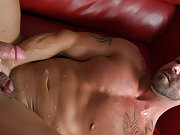 Muscle orgy gay sex and shirtless men muscle at I'm Your Boy Toy