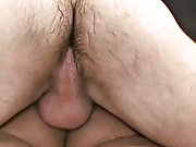 Every massive muscle, every body whisker and every inch of flesh is licked, admired and teased bear men free nude pictures at Alpha Male Fuckers
