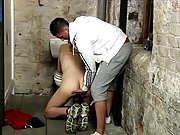 Video gallery twink asia and twinks nude at beach - Boy Napped!