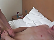 In this week's update u can see Brooke anal drilling christophers arse previous to this chab gives it a worthwhile pounding gay cowboys nude at H