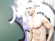 Free pictures of hairy uncle and naked uncut black men at I'm Your Boy Toy