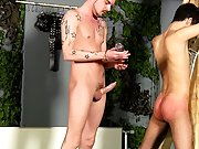Twinks gay hot porno tube and gay galleries uncut - Boy Napped!