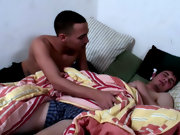 His first gay sex amateur naked boys
