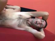 BestBareback black gay bareback porn