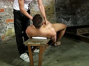Indian hard fuck images and fat old man fucking pictures - Boy Napped!