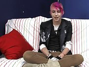 Watch as this straight boy whips out his 9 incher gay frat dudes twinks sex pics at Boy Crush!