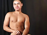 Asian cock cute pic only and xxx asian man gallery