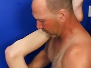 If u wanna watch a worthwhile boy like Preston give it up to a gruff, coarse old daddy, then this is definitely the scene for you anal rimming gay at