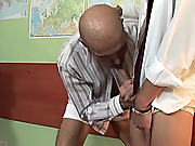 In fact, the man wanted his hot follower to draw out his solid cock and stop the teacher suck on it german granny porn vide