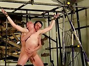 Galleries of fucking young boy and download free twinks videos in 3gp in mobile - Boy Napped!