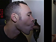 There is no shortage of youthful lads wanting to get their rods sucked by hawt chicks blowjob andnot gay