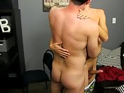 Shocking gay sex cute guy at I'm Your Boy Toy