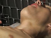 Gay gifs of first time rimming and naked guys shaved and uncut photos