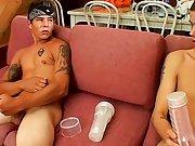 Hot hairy gay male escorts and boys spanking masturbation stories - Jizz Addiction!