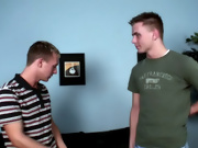 His first gay sex amateur gay boys homepages
