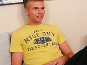 Big dick horny stories and photos and tall latin male teens with big dicks